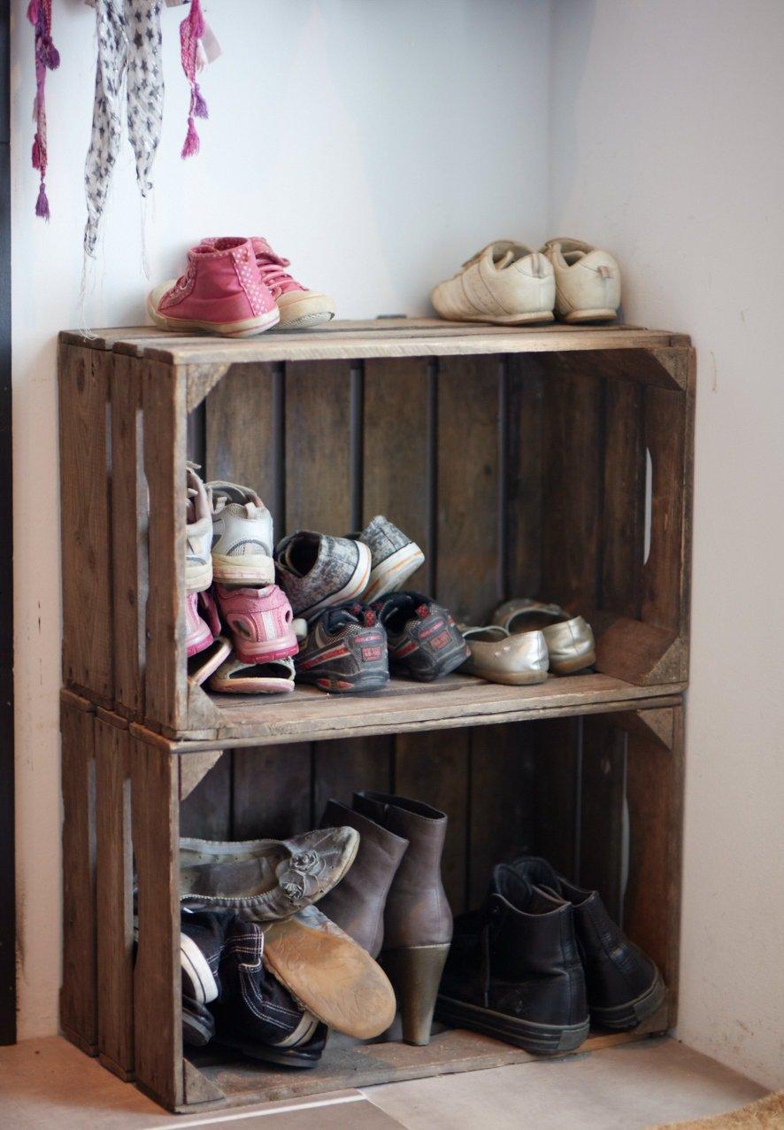 Bli med inn i norges vakreste hjem - Hazlo tu mismo muebles ...