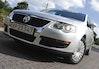 Biltest af VW Passat 2,0 TDI
