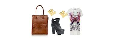 Shop dansk mode på nettet