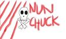 Nunchuck-