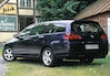 Biltest af Honda Accord 2,0 Tourer Sport