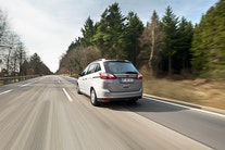 Ford C-Max 1,6 Ecoboost