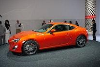 9 nyheder fra Tokyo Motor Show