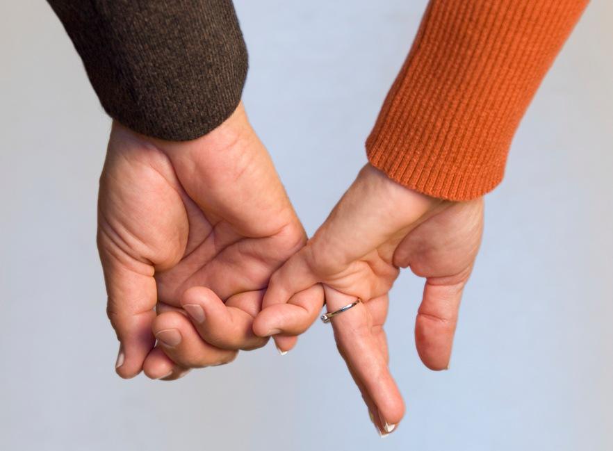 problemer med rejsning dating