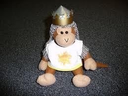 Kong_Arthur