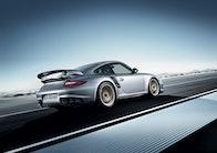 Sådan skal en bil præsenteres !!!