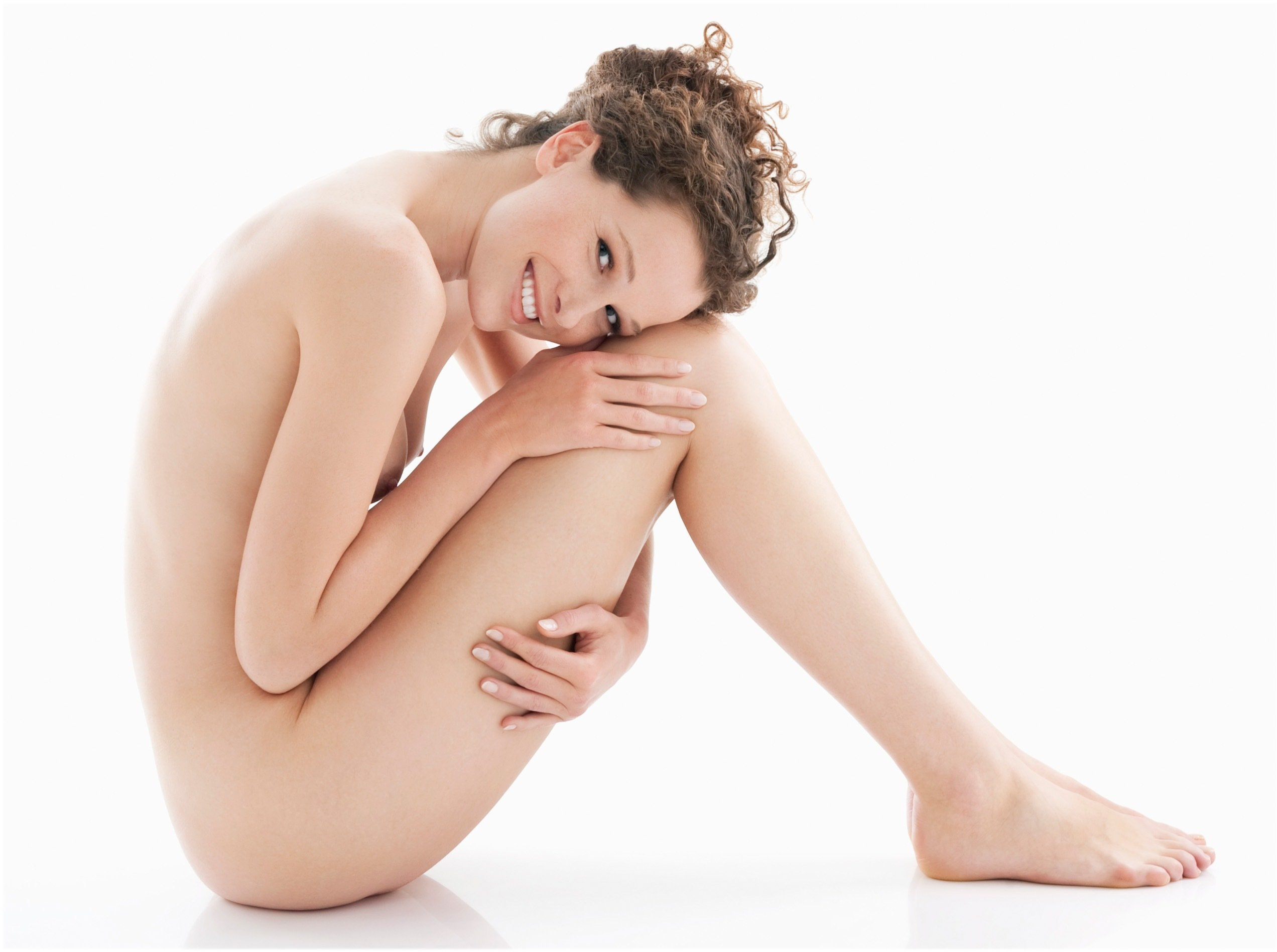hvad er bdsm kvinder med naturlig behåring