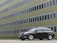 Opel Insignia 2,0 CDTi aut.
