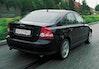 Biltest af Volvo S40 T5