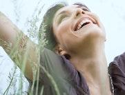 6 hurtige mod stress