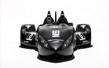 Nissan vender tilbage til Le Mans