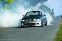 BMW Makeover