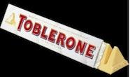 Profilbillede for hvidtoblerone87