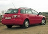 Biltest af Mazda 6 2,0 DE Comfort Stationcar