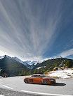 Audi R8 GT - galleri