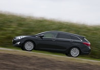 Kan en Hyundai koste 450.000 kr.?