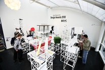 Design Awards 2010 i Illum