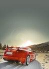 Audi TT RS S-tronic