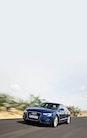 Audi A5 Sportback 3,0 TFSI quattro