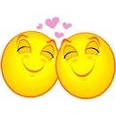 Feeling_Good