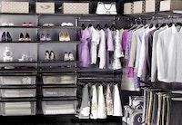 Få det bedste ud af din garderobe