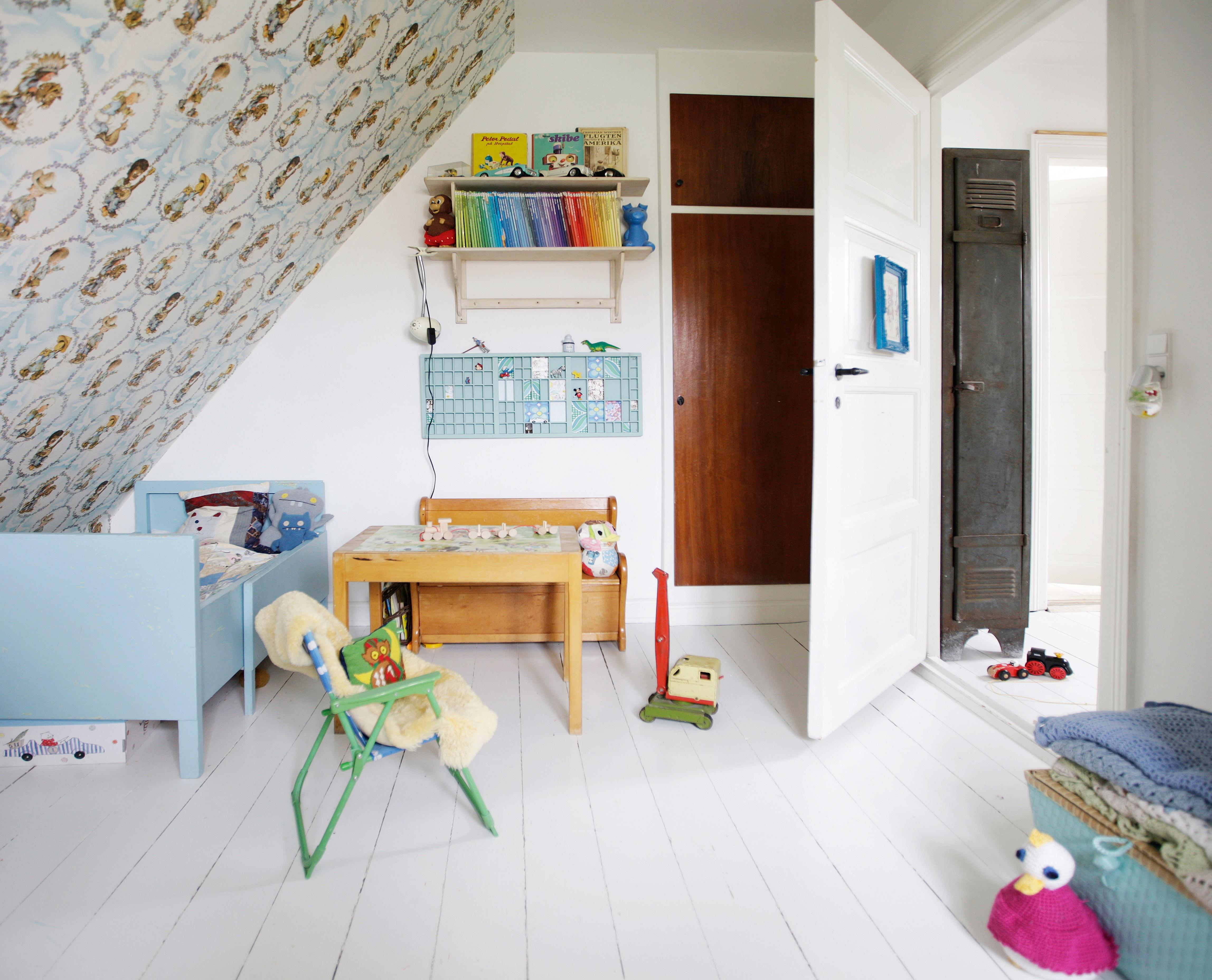 Dk.funvit.com Moderne Ikea Kjokken