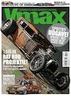 Har du købt det nye Vmax?