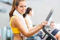 Kom i gang med at motionere