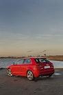 Audi A3 Ambition 1,8 TFSi S-tronic