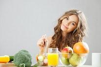 Hvornår er man sund nok?