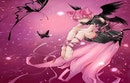 pink-lady-87