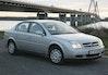 Biltest af Opel Vectra 1,9 CDTI