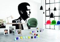 Vinderne af Bolig Magasinets Design Awards 2010