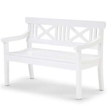 Ikea ingolf krakk