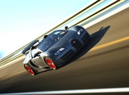 Bugatti mister topfartrekord - og sætter en ny