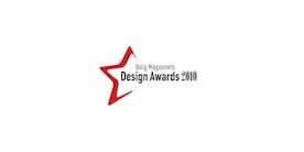 Bolig Magasinets Design Awards 2010