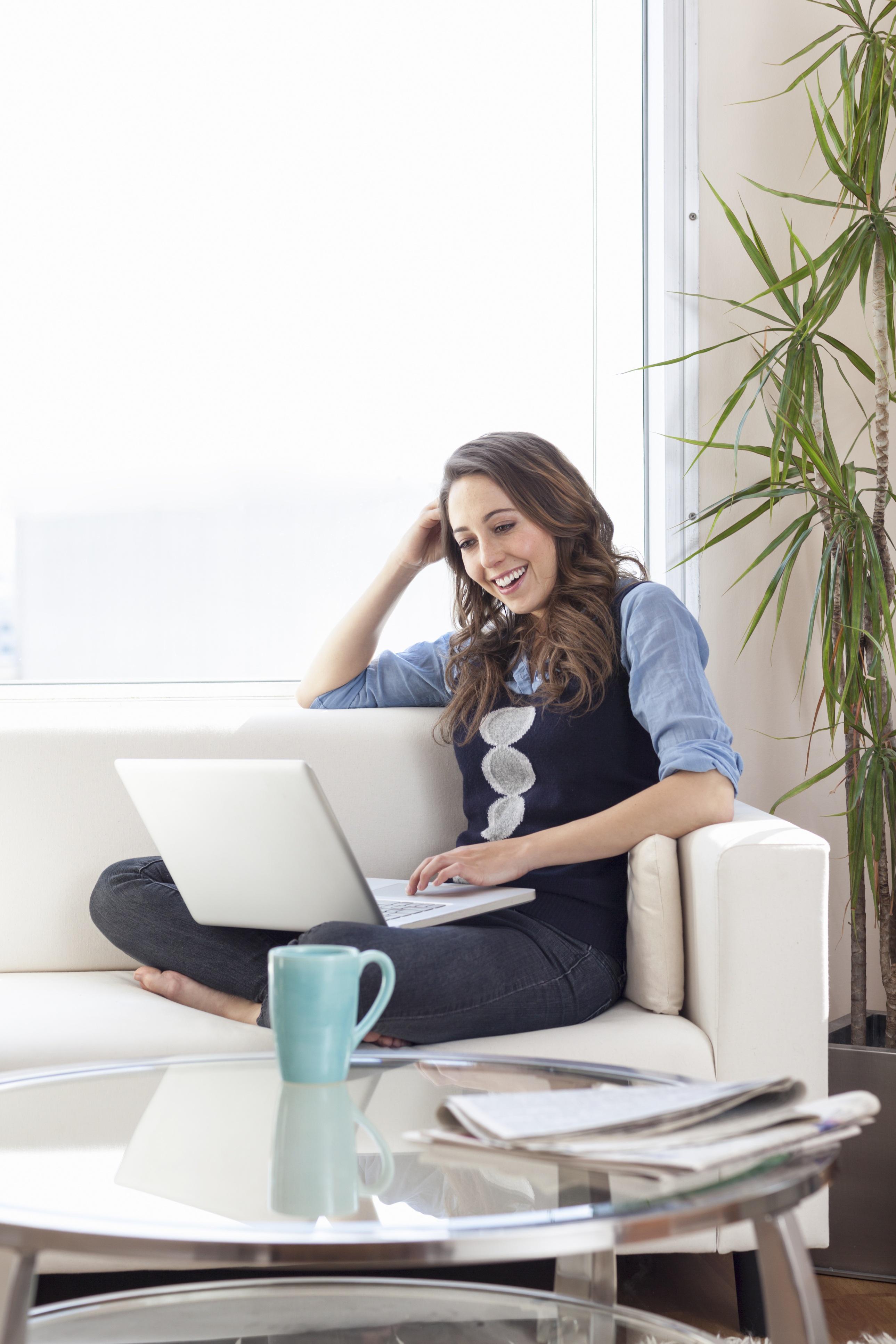 speed dating regler Datingdk er danmarks største datingside med flest aktive singler tæt på dig kom ind og vær med opret en gratis profil med det samme.