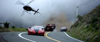 Tjek traileren til Need for Speed
