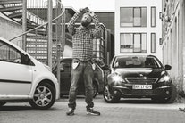 Kommentar: Afgifter tryner familiebiler