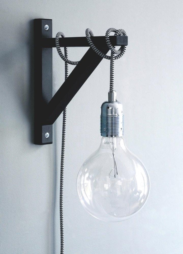 Lampe leg Boligmagasinet dk