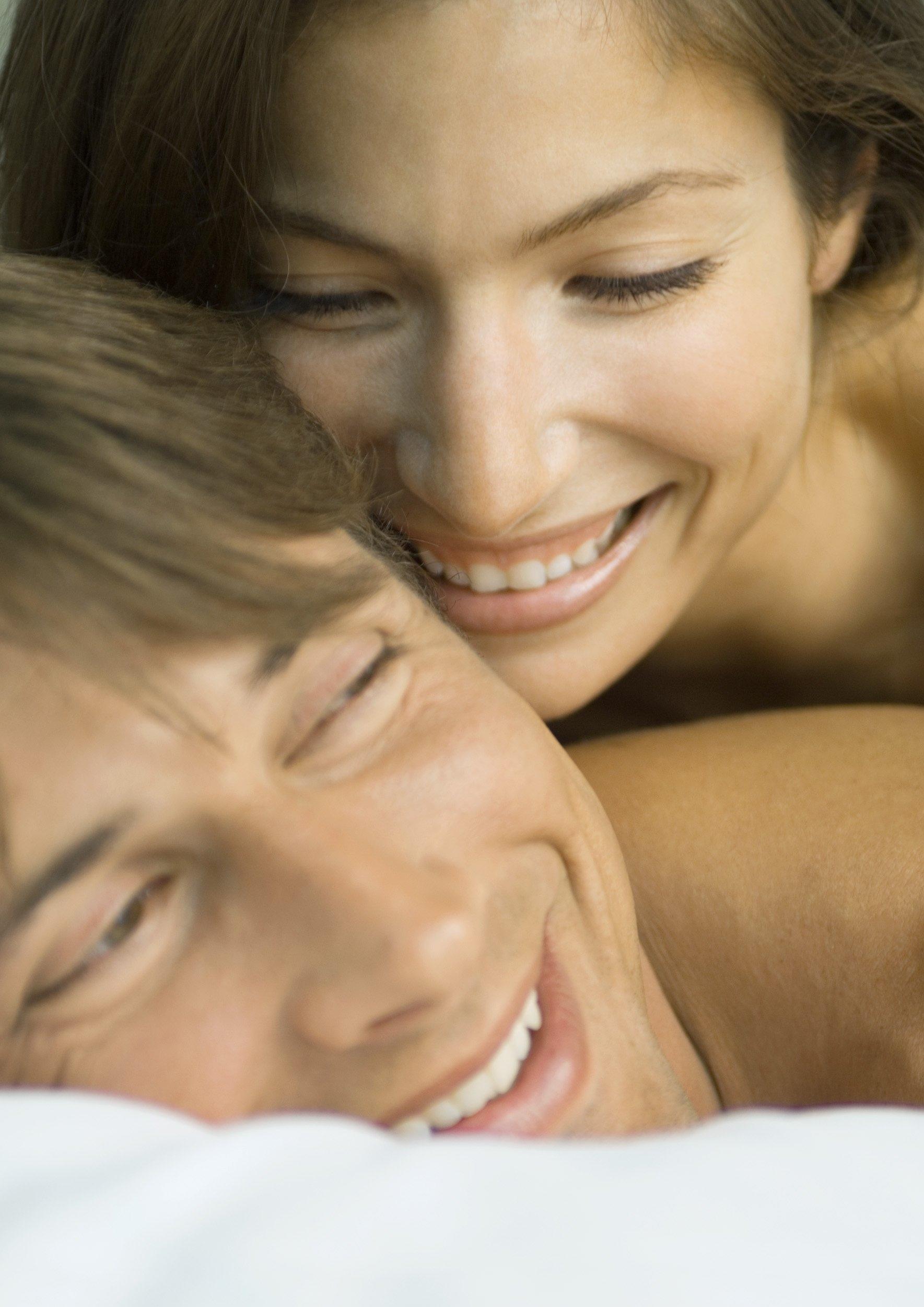 kvindens g punkt datingsider for voksne
