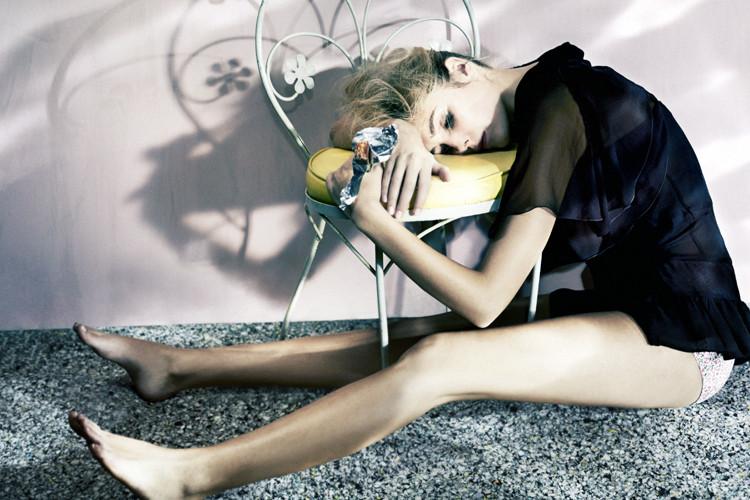 Image result for sleep fashion