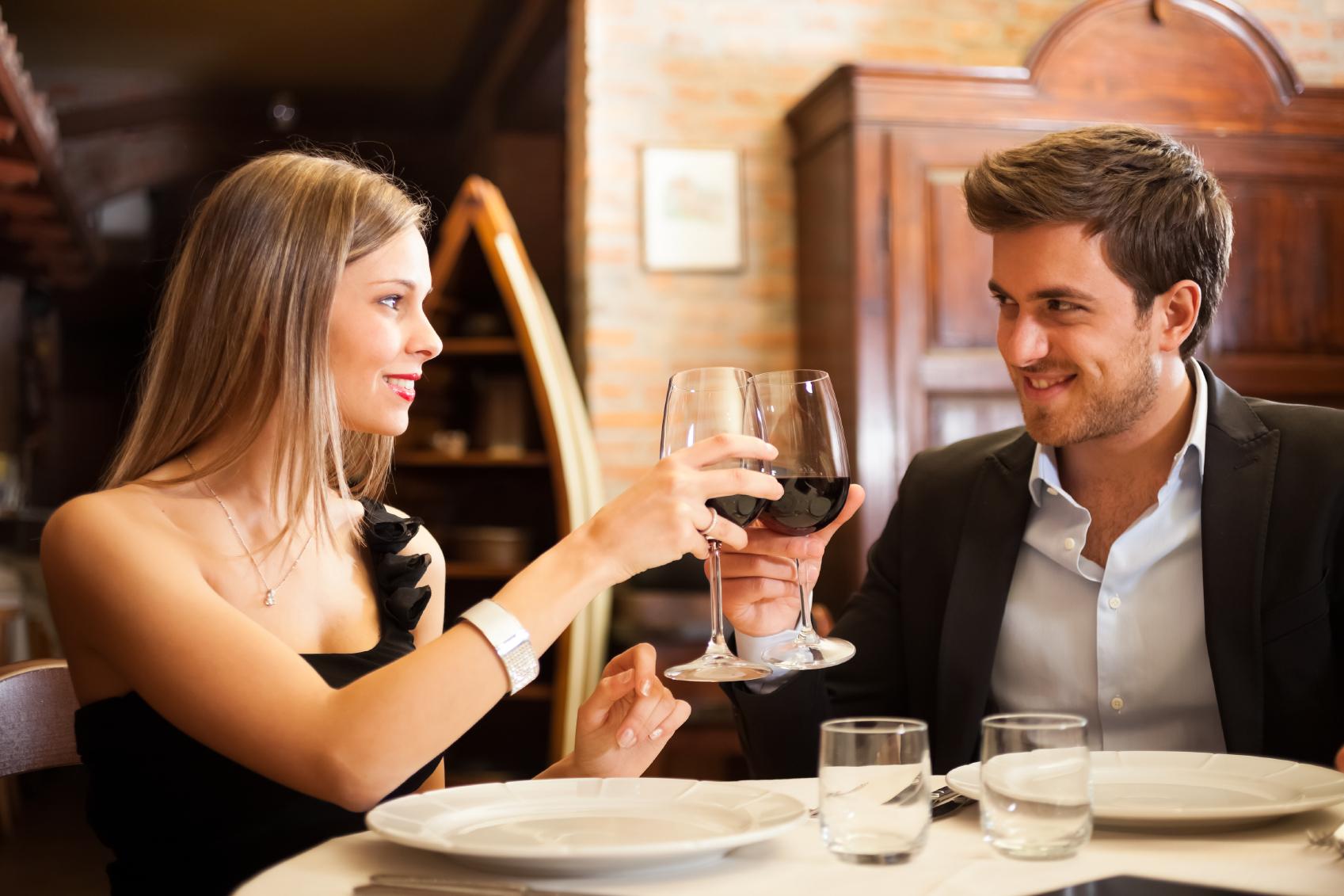 hvordan dating arbeidsinspectie suriname foods