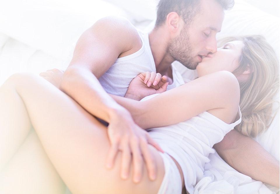 sort fisse erotisk massage randers