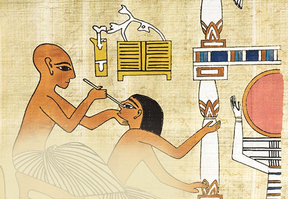 egyptiske_laegemidlerl-ZweR6ZRdN8rWrH87d
