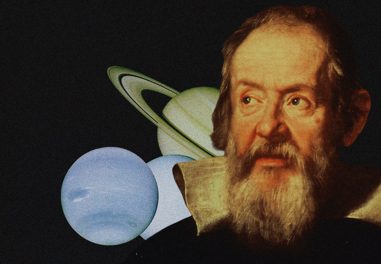 galileo galilei Galileo galilei was a famous italian scientist who studied astronomy, physics, and optics and is generally credited with inventing the telescope.