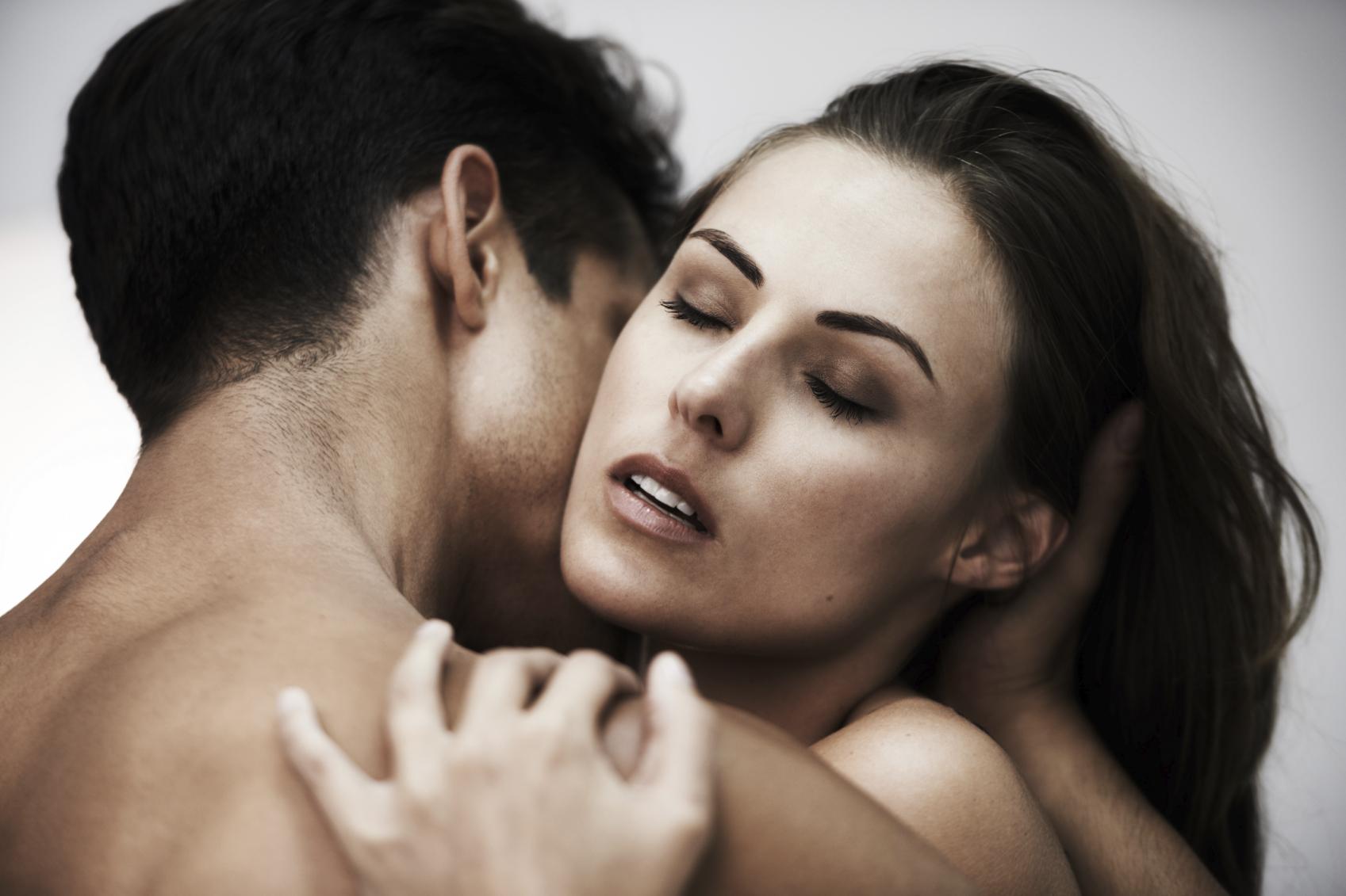 sexhistorier godnathistorie sexet udsalg