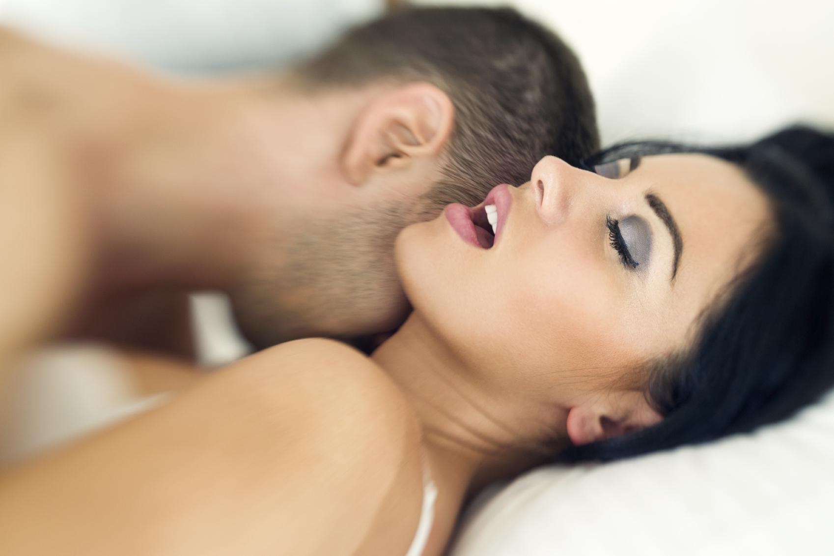 sexhistorier godnathistorie forbudte kaertegn