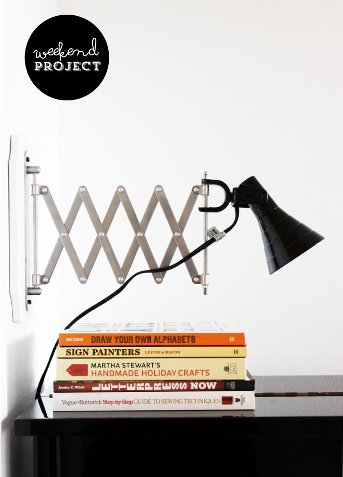 9 fantastiske IKEA hacks forvandl IKEA mobler til noget unikt Boligmagasinet dk