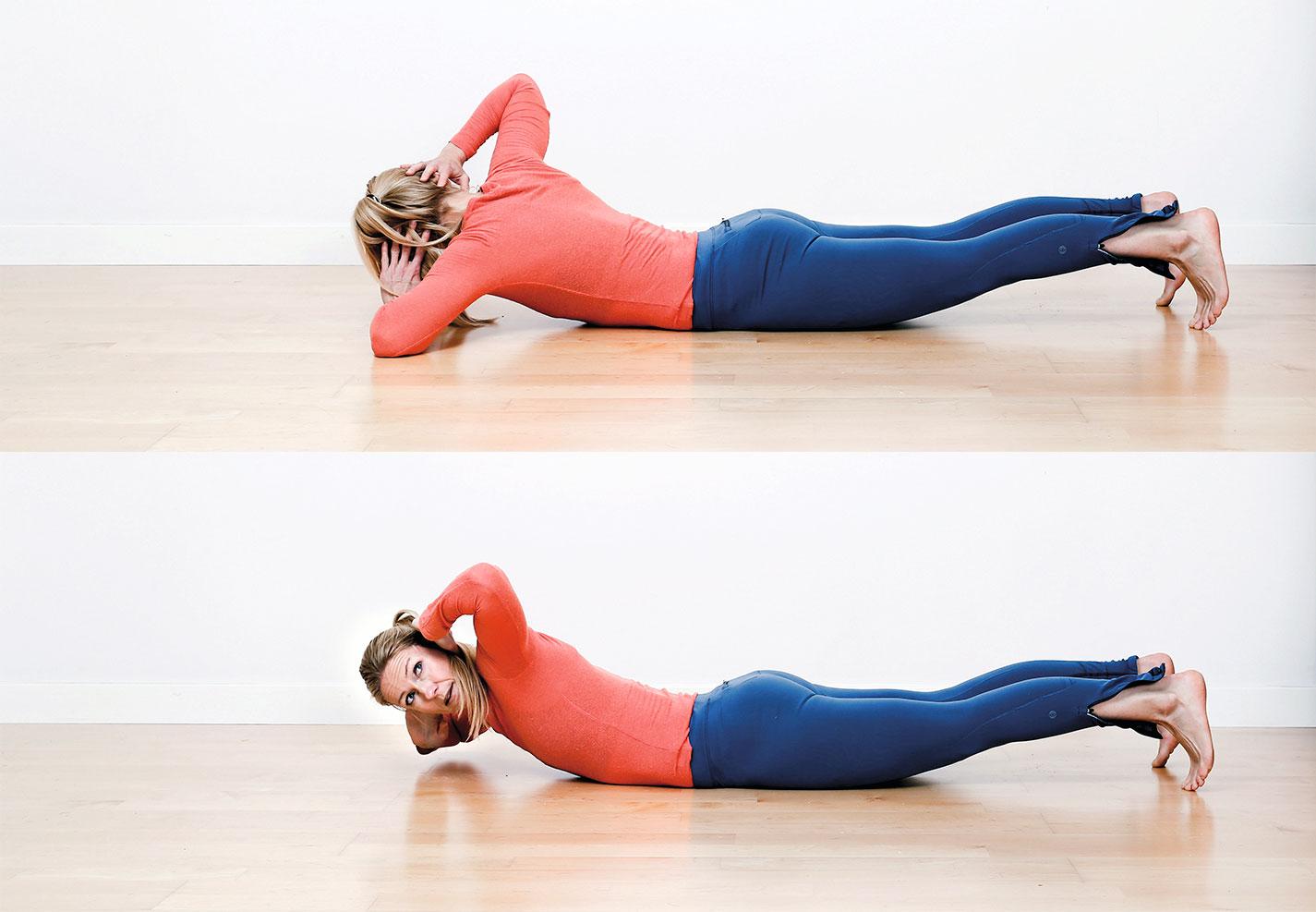 treff eldre vondt i nedre del av magen